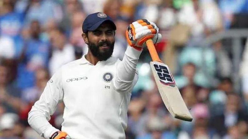 Sanjay Manjrekar drops Jadeja from his playing XI for Lords test