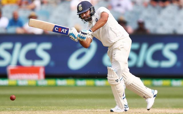 Inzamam criticizes Kohli's toss decision & Indian battingat Leeds