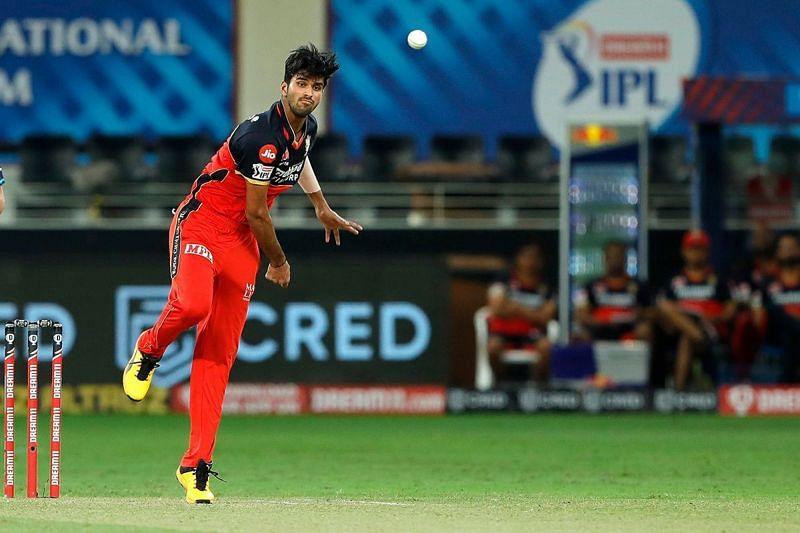 IPL updates: Hasaranga & Chameera gets NOC till league phase