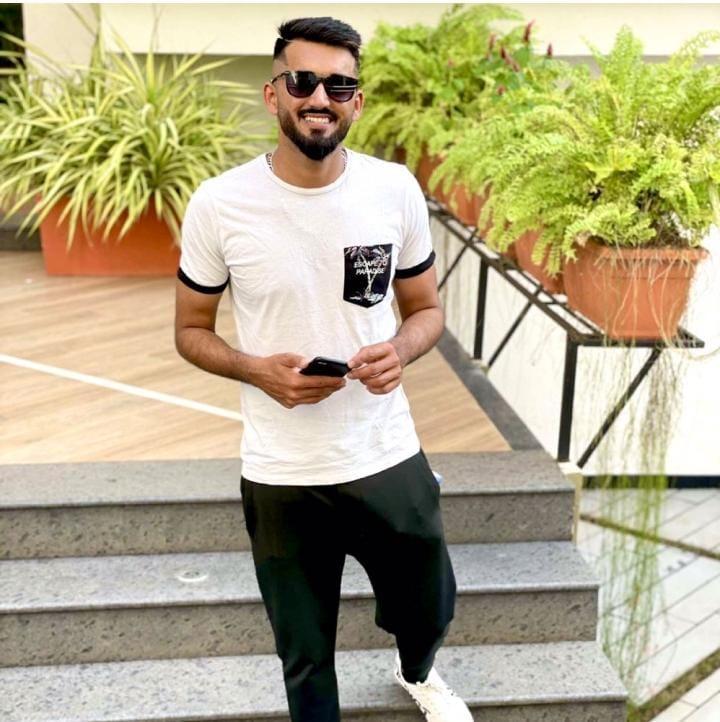 Rohan Rathi 107 Steers team Sporting cricket club New Delhi