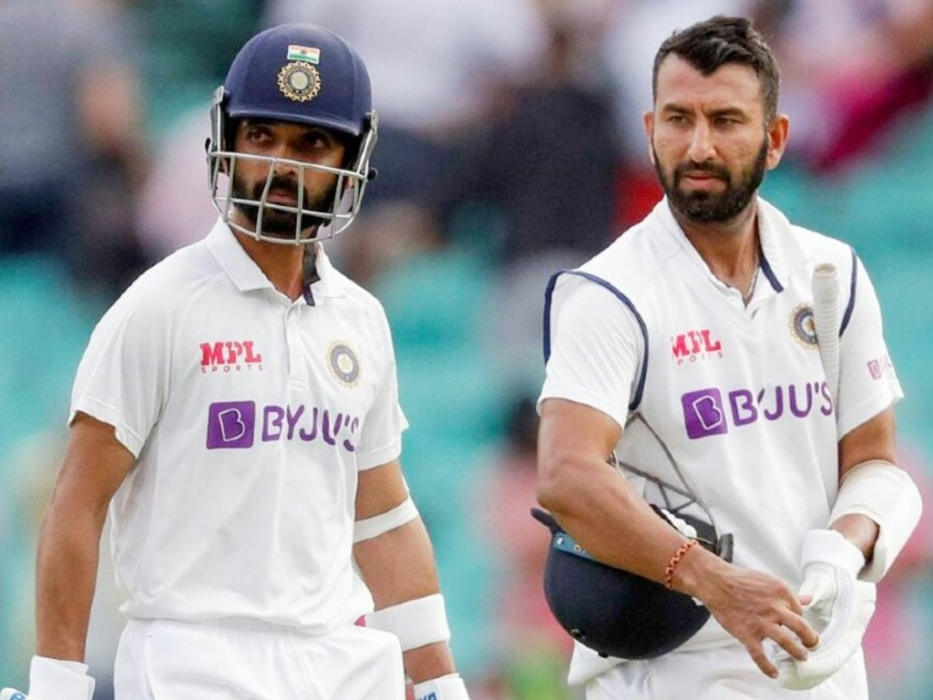 What India should have done better in preparations for the current England test series?