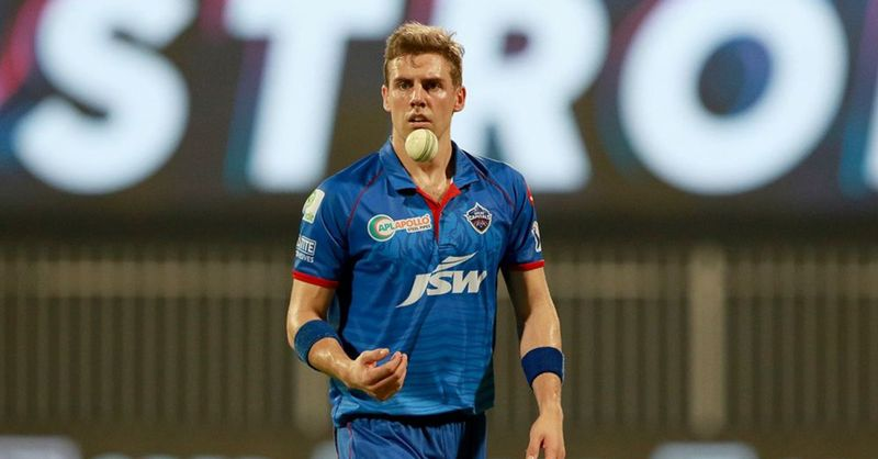 8 players who need to perform to get retained in IPL 2022