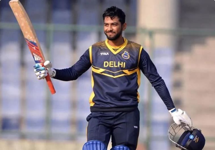 Unmukt Chand the 2012 U19 Indian captain retires from Indian cricket at 28