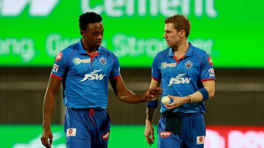 South African players might be in doubt for IPL 2021