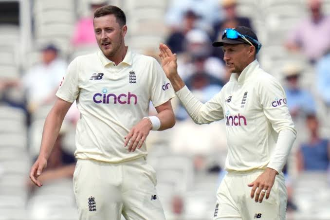India vs England 2021 Test series: Preview