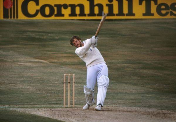 Can India repeat the Ashes test results at Leeds of 1981 or 2019 ?