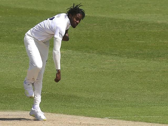 Jofra Archer to miss cricket for rest of 2021