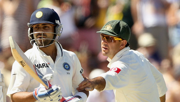 Kohli on a cusp of a world record as he looks to reverse his overseas
