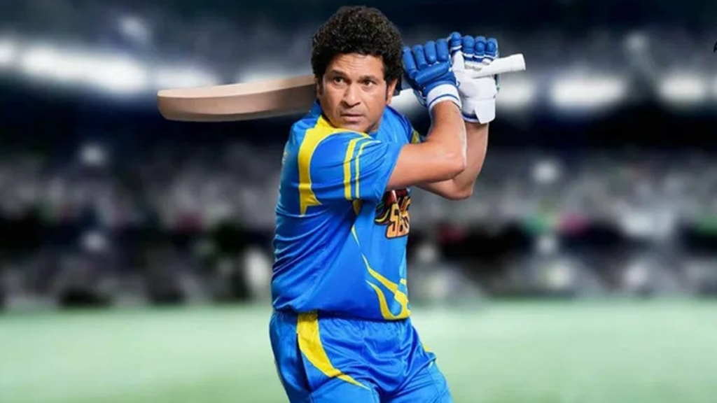 Top 5 Richest Cricketers in the World in the Year 2021