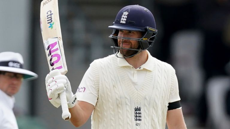 Eng v Ind 3rd test: Root & Eng batters pile on the agony