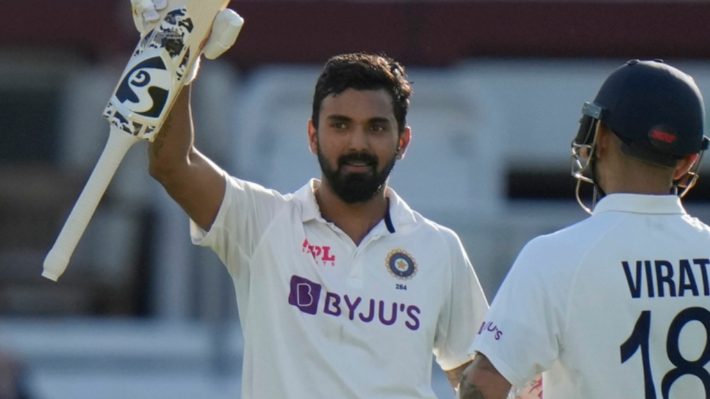 Has BCCI erred in not having a tour game between the 2nd and 3rd test?