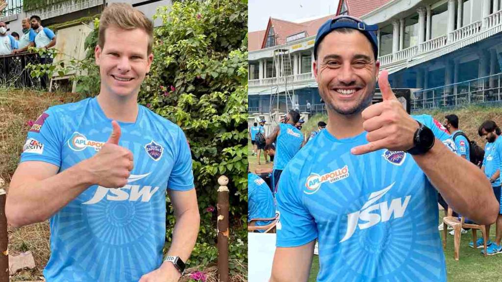 Good news from Australia for IPL 2021