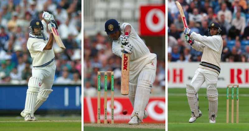 India's best Test cricket moments at Leeds
