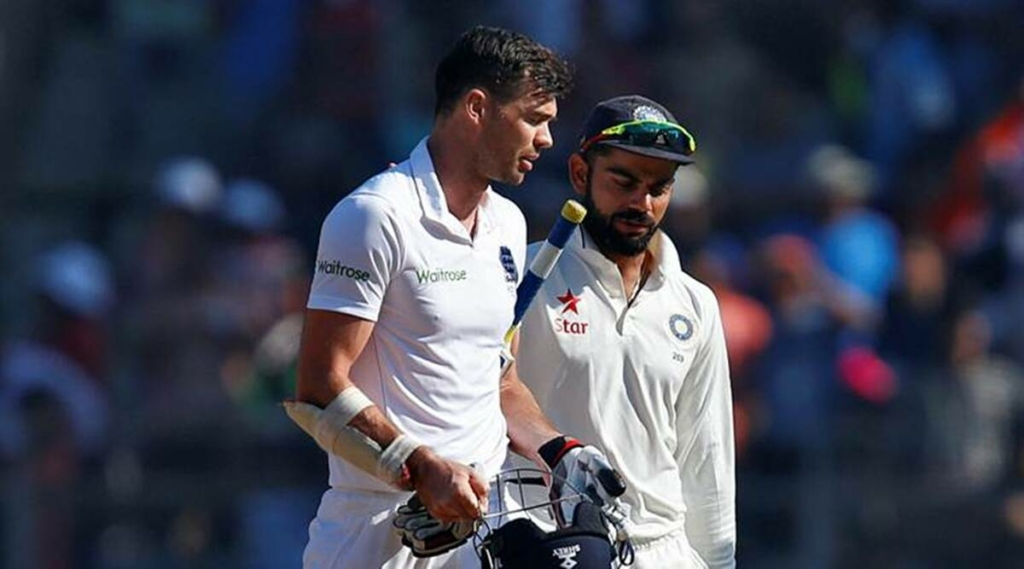 Gavaskar predicts a test series loss for England whatever the conditions