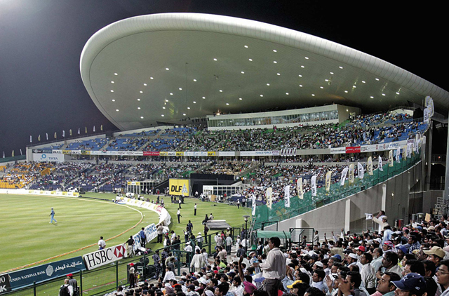 Spectators to be back in the stands in reduced capacity in IPL 2021 2nd leg