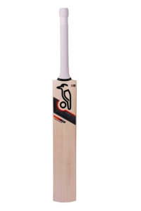 10 Best selling cricket bats under 5000
