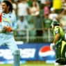T20I World cup : On this day India beat Pak by 5 runs & won 1st T20I World cup 2007