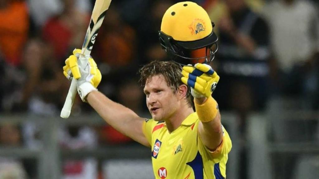 Highest run-getter against each team in IPL history