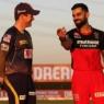 RCB v KKR match preview, IPL 2021