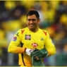 Dhoni becomes the player to take the most catches in the IPL with 116 catches
