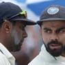 Ravi Ashwin rumoured to be the senior player to complain against Kohli to BCCI