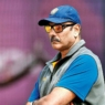 Shastri to quit post T20 WC , Said coaching Indian cricket is similar to coaching Football team in Brazil or England