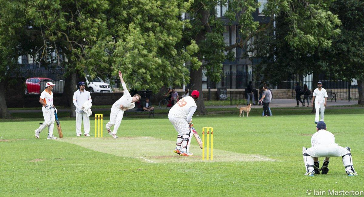 Minerva Cricket Academy won by 2 wickets in J.P. Atray Memorial Cricket Tournament 2021 semifinals