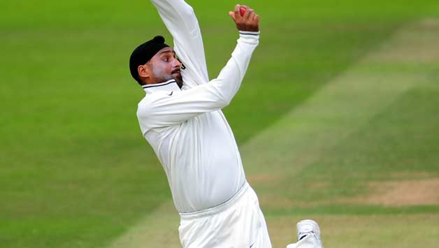 Five wicket test hauls by Indian bowlers at Oval