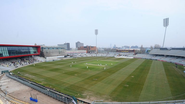 5th test at Manchester cancelled due to covid concerns in India camp