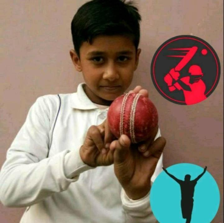Rounak unbeatable batting made Push Dahiya win