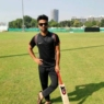 Monu Powers SCC(NOIDA) and enters in Finals of SSCG Wk Days Tournament Session 2