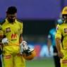 Ruturaj Gaekwad shines as CSK get emphatic win over arch rivals Mumbai Indians