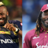 5 foreign players that India loves