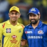 """IPL 2021 resumes in Dubai with the """" El – Classico"""" MI v CSK . A glance at points table & remaining schedule."""