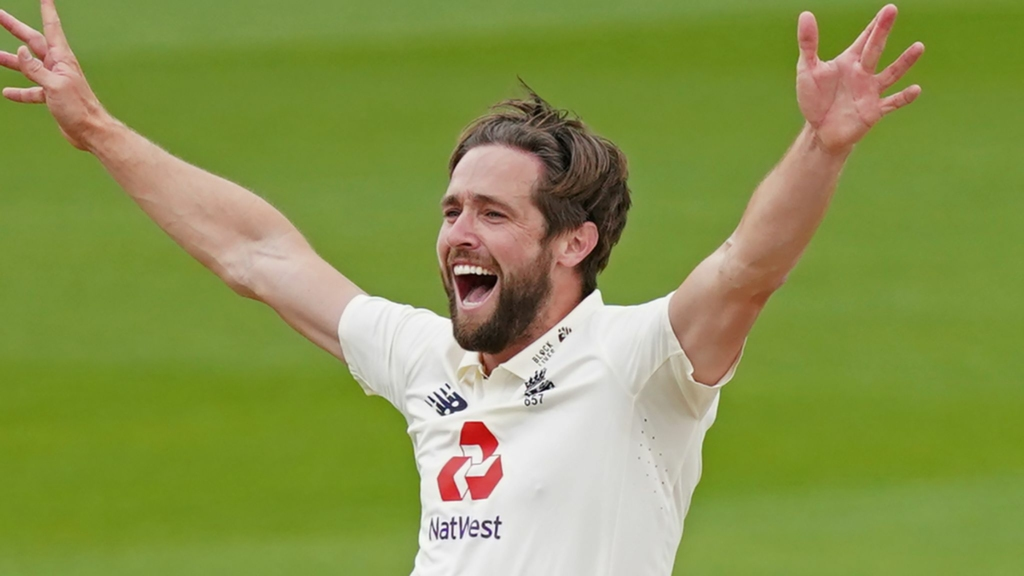 India v England4th test Oval: Preview