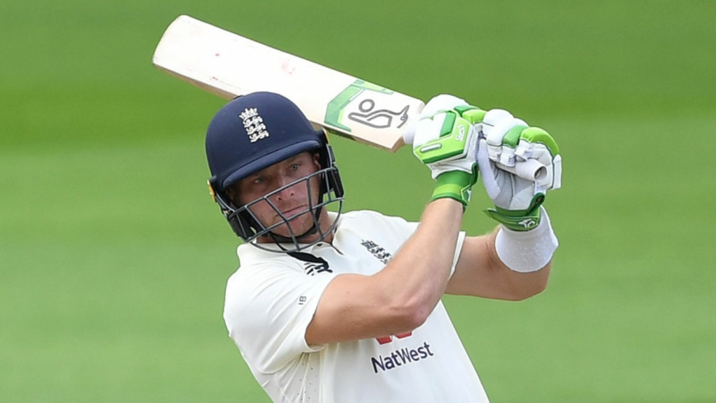 India v England Manchester Test: Preview