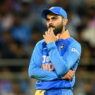 Virat Kohli to quit T20I captaincy , will lead in other formats : Is this entirely his own decision?