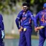 T20IWC Mega teams Preview : India