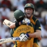 5 best matchwinning batting knocks in T20I World cups