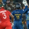 5 Best matchwinning bowling spells in T20I World cups